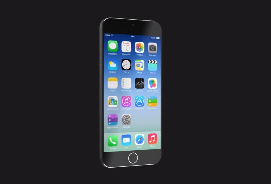 Iphone Air, al intento de volver a sorprendernos!