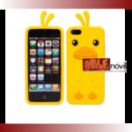 pollito iphone 5