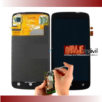 reparacion_pantalla_completa_one_s