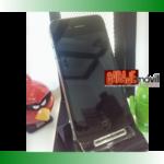 Iphone 4s negro liberado