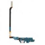 cambio-flex-conector-de-carga-galaxy-s4-i9500