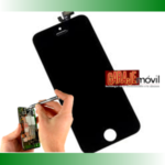 cambiar pantalla iphone 5s-completa-iphone-5s-oferta-garajemovil