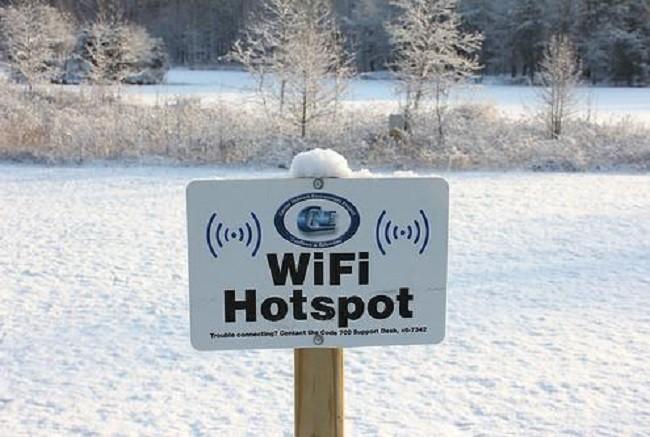 Llamadas por ip,  cada vez mas cerca en nuestros dispositivos…