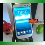 samsung-Galaxy-s3-blanco-i9300-ocasion-garajemovil-garantizado
