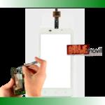 pantalla-tactil-para-bq-aquaris-4.5-fnac-cristal-digitalizador