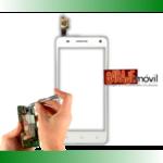 pantalla-tactil-para-bq-aquaris-5.7-fnac-cristal-digitalizador