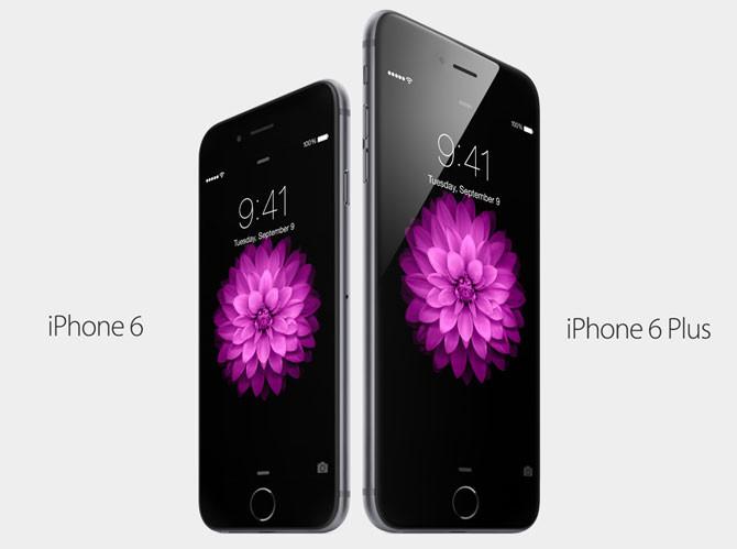 hasta que por fin nos llega un Iphone con pantalla de 5,5 pulgadas!
