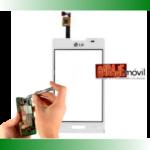 pantalla-tactil-Lg-L4-2-e440-reparacion-moviles-garajemovil