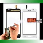 pantalla-tactil-Lg-L65-d280n-reparacion-moviles-garajemovil