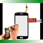 pantalla-tactil-samsung-galaxy-core-i8260-reparacion-moviles-garajemovil