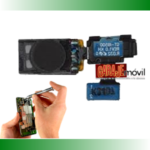 reparacion-cambio-auricular-sensor-proximidad-samsung-galaxy-s4-i9500-i9505
