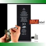 reparacion-cambio-bateria-iphone-4-4s