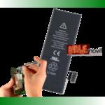 reparacion-cambio-bateria-iphone-5-5c-5s