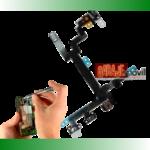 reparacion-cambio-boton-encendido-flex-bloqueo-volumen-iphone-5-5c-5s