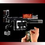 reparacion_flex_audio_iphone_4s