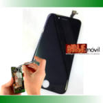 cambiar pantalla iphone 6s plus -completa-apple-iphone-6-reparacion-moviles-garajemovil