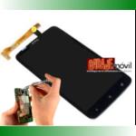 pantalla-completa-htc-one-x-reparacion-moviles-garajemovil