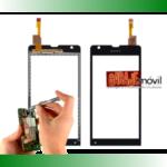 pantalla-tactil-Sony-xperia-sp-c5303-reparacion-moviles-garajemovil