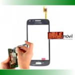 pantalla-tactil-samsung-galaxy-core-plus-g350-reparacion-moviles-garajemovil-