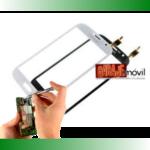 pantalla-tactil-samsung-galaxy-grand-duos-i9082-reparacion-moviles-garajemovil-