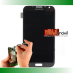 pantalla-tactil-samsung-galaxy-note-2-n7100-reparacion-moviles-garajemovil