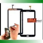 pantalla-tactil-samsung-galaxy-tab-sm-t211-reparacion-moviles-garajemovil