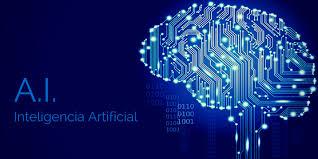 Alguna vez creíste que solo era ficción… Inteligencia Artificial