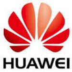 Servicio tecnico Huawei