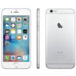 Comprar un Iphone con Garantía 14 meses