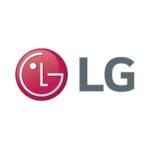 Servicio tecnico LG , especialistas LG