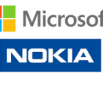 Nokia Reparacion