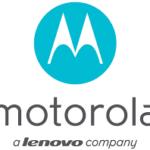 Servicio Tecnico Motorola - Madrid y Peninsula