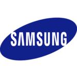 Cambiar pantalla Samsung