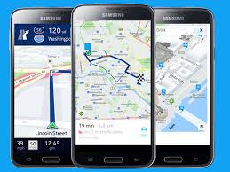 El GPS de tu móvil sin conexión, los 3 mejores!