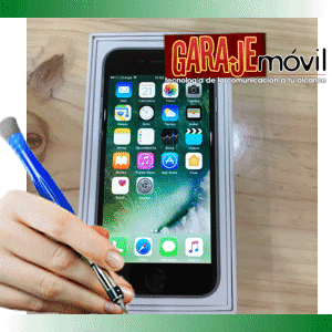 Movil Empresa Renove garajemovil