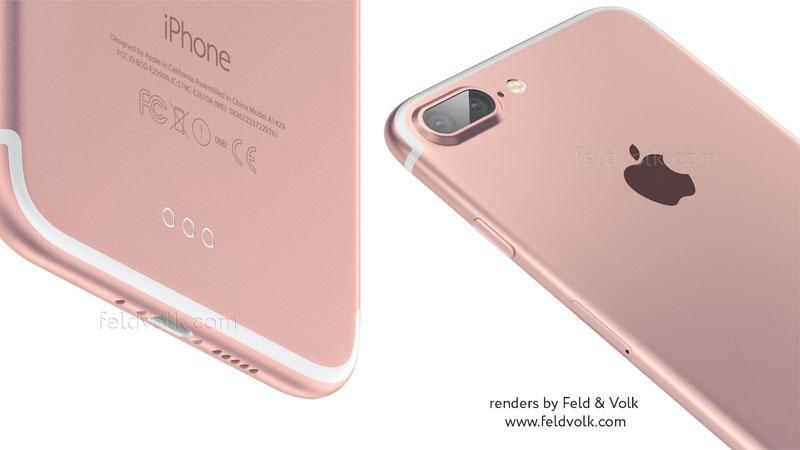 iphone-7-rumores- garajemovil