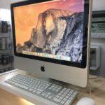 servicio técnico telefonia movil-apple-macbook- tienda-reparaciones- ocasion