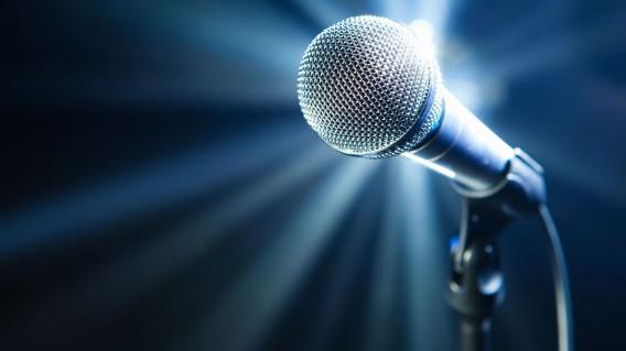 Apps Karaoke, conviértete en todo un OT!