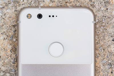 Pixel, luchara por derrocar a Iphone y Samsung