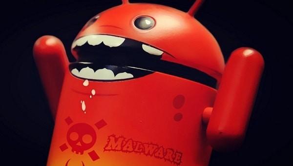 Antivirus Android ?  no es lo que mas importa!