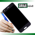 cambiar pantalla htc one a9s
