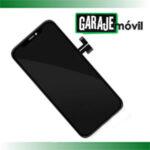 reparar-pantalla-compatible.tft-iphone-11-pro-max-garaje-movil-