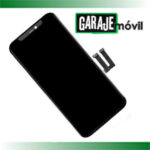 reparar-pantalla-iphone-11-refurbished-garaje-movil