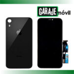 reparar-tapa-trasera-pantalla-iphone-xr-garaje-movil-