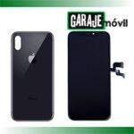 reparar-tapa-trasera-pantalla-iphone-xxs-garaje-movil-