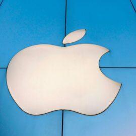 Apple agrega la función de seguridad 'BlastDoor' para combatir los ataques de iMessage