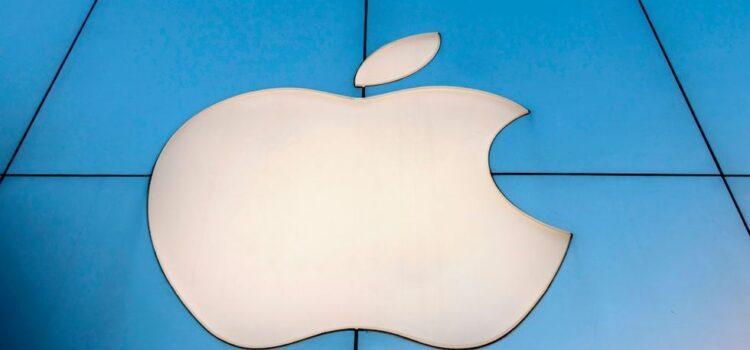apple garaje movil