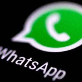 WhatsApp seguirá adelante con la actualización de privacidad a pesar de la reacción violenta
